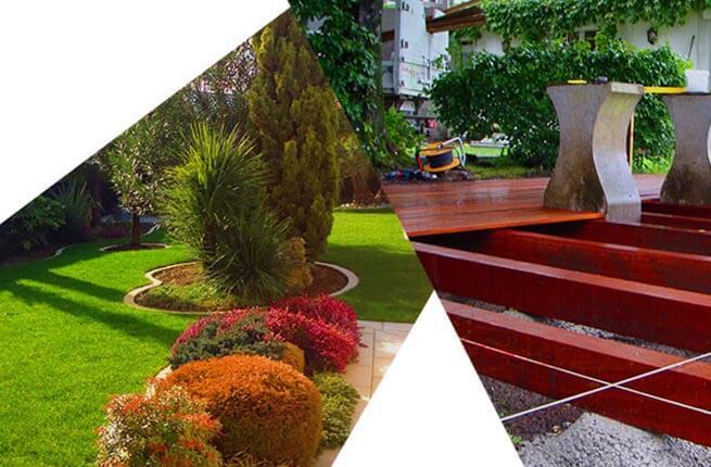 Entreprise Paysagere A Navarrenx 64 Despaux Creation Jardins Allo Despaux Services